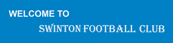 Swinton Football Club